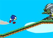 Sonic XS Online