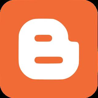 blogger - blog