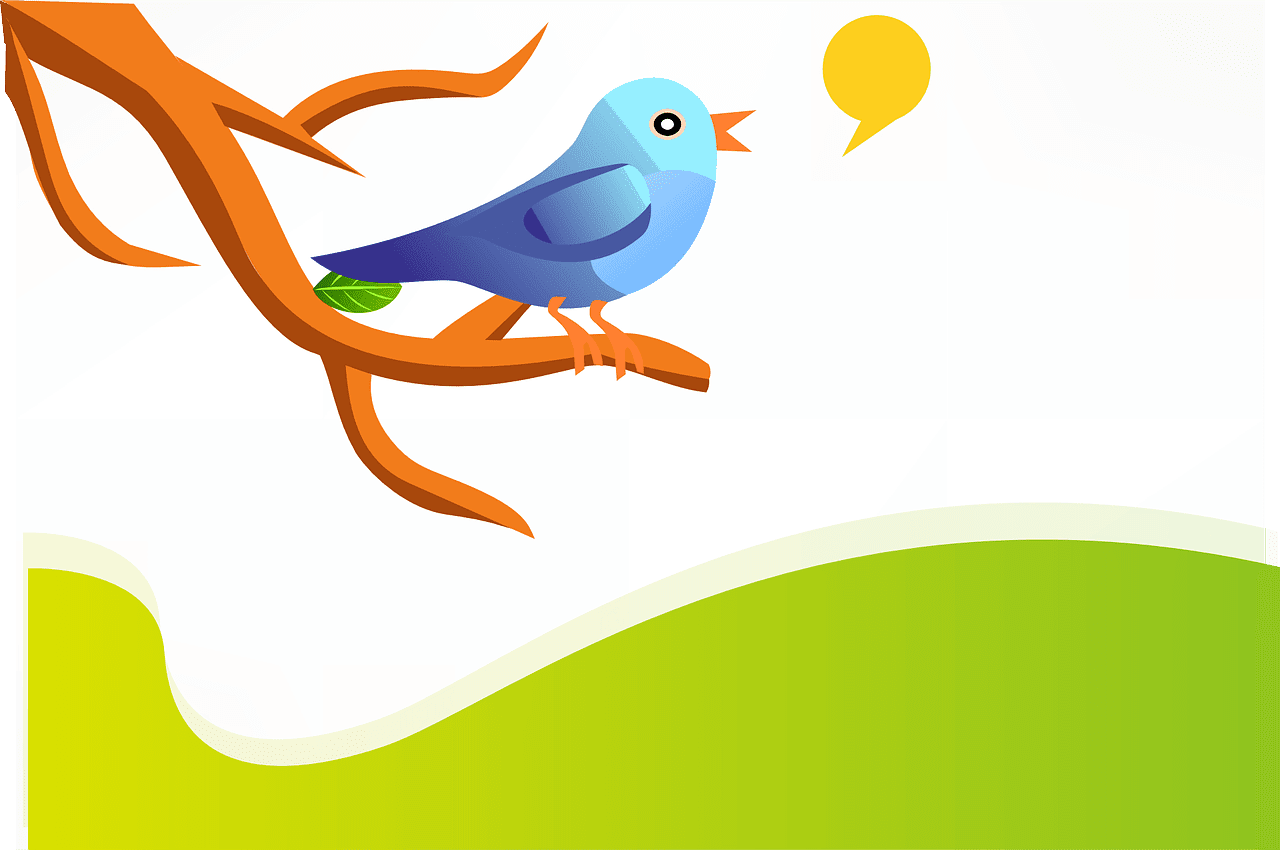 Twitter Fonts generator