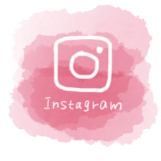 https://www.instagram.com/_laatikko8_/