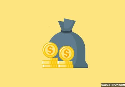 Cara Transfer Uang dari DANA ke Rekening Bank (BRI, BCA, Mandiri, dll)