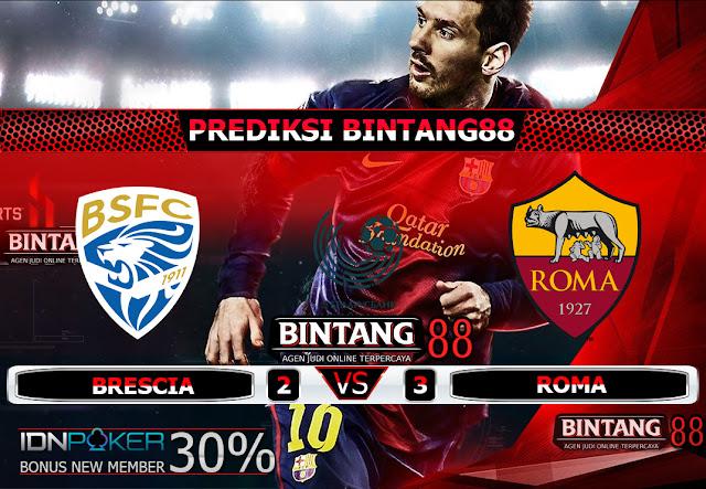 https://prediksibintang88.blogspot.com/2020/04/prediksi-skor-bola-brescia-vs-as-roma.html