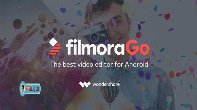 برنامج فيلمورا,تحميل برنامج فيلمورا,تحميل FilmoraGo ,تحميل برنامج FilmoraGo ,تطبيق FilmoraGo ,تطبيق فيلمورا,تحميل تطبيق فيلمورا,تحميل تطبيق FilmoraGo ,تنزيل برنامج FilmoraGo ,تنزيل تطبيق FilmoraGo ,FilmoraGo تحميل,FilmoraGo تنزيل