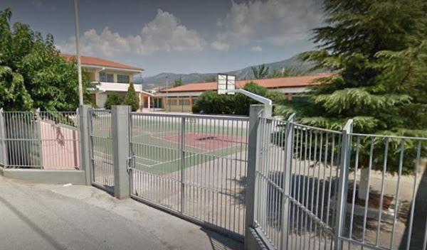 Λαμία: Κλείνουν τάξεις του 8ου Γυμνασίου λόγω κρούσματος