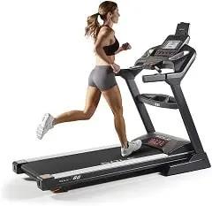 best Treadmills Under $2000