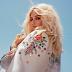 """Kesha precisou que Dr. Luke aprovasse """"Praying"""" e o embuste fez questão de nos avisar isso"""