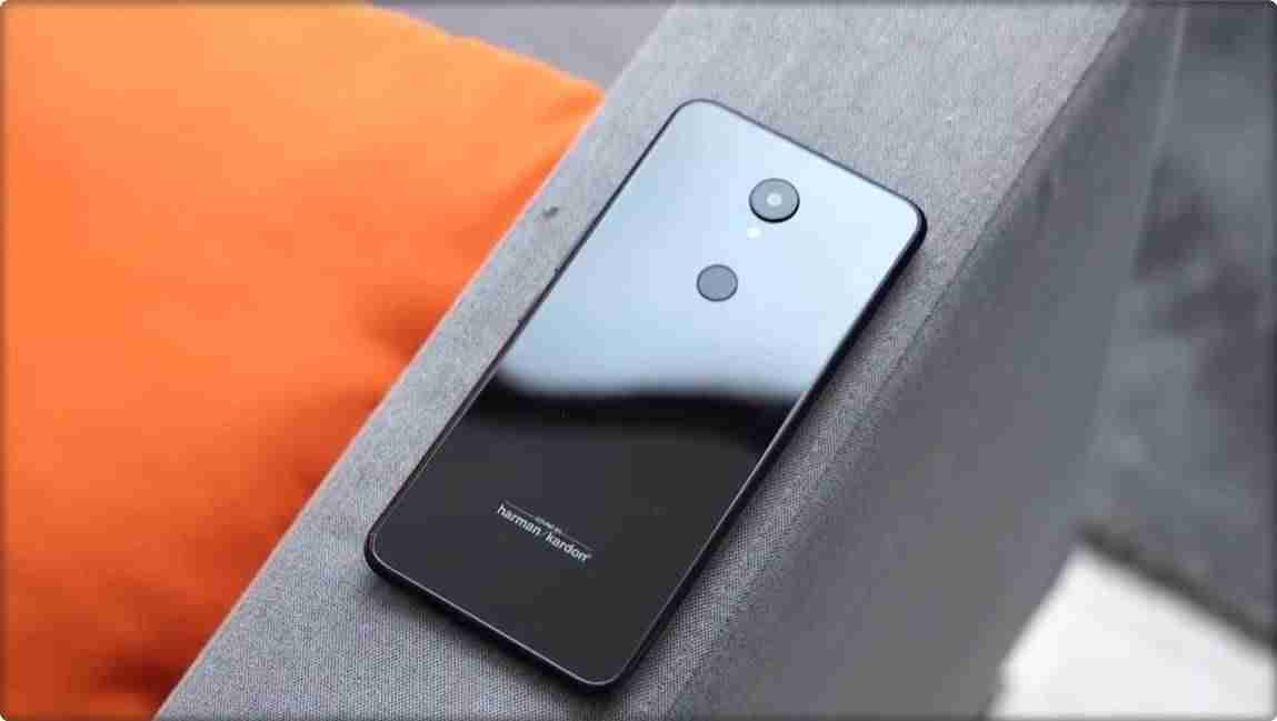 Pengalaman Pakai Advan G3 Hp Android Lokal Paling Bagus