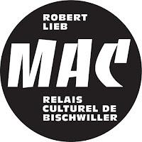 http://www.mac-bischwiller.fr/