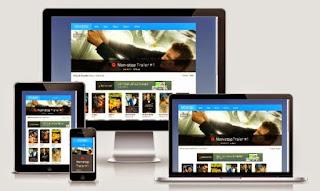 Movieism-Freeware