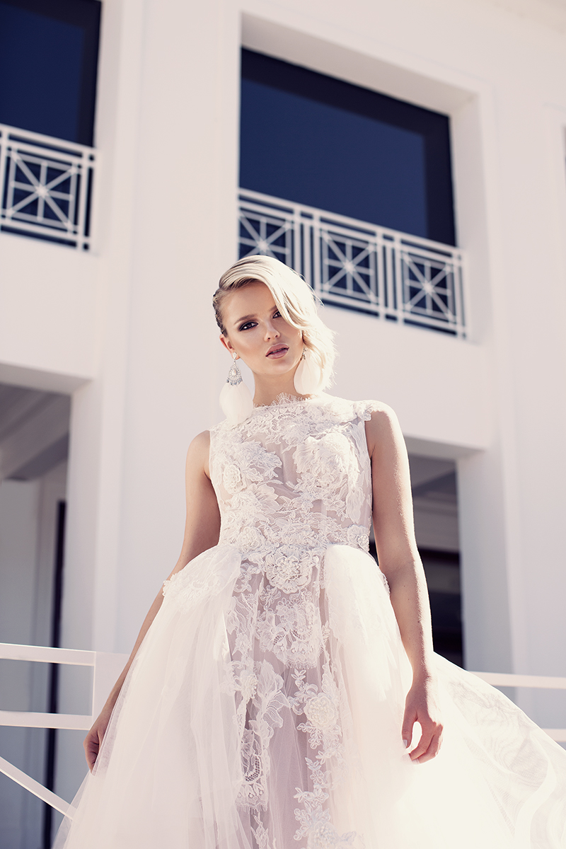 canberra bridal couture wedding dress designer bridal gowns peta rudd photography
