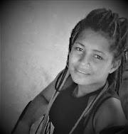 Adolescente de 14 anos morre no Hospital de Lima Campos com suspeita de Covid-19