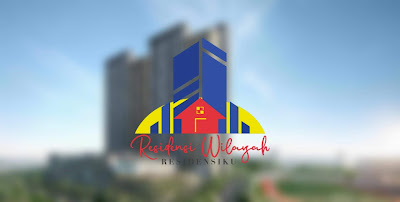 Permohonan Rumah Mampu Milik Kuala Lumpur 2020 Online (Residensi Wilayah)
