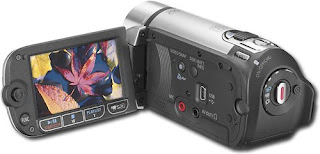 Download Canon FS20 Driver Windows, Download Canon FS20 Driver Mac
