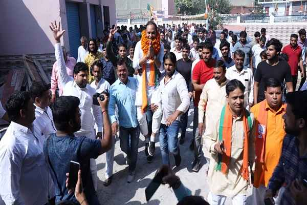 prithla-vidhansabha-candidate-sohanpal