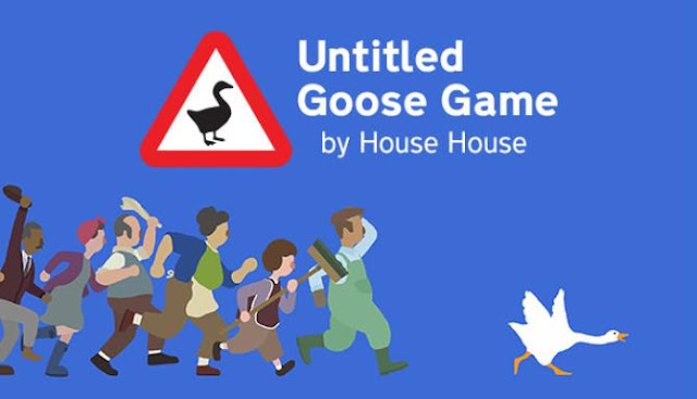 Untitled-Goose-Game-Free-Download