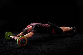 How do I prepare myself for the Bodybuilding Championship?