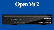 Echolink_OpenVu2