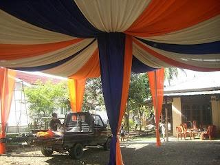 www.sarungkursidekorasi.net