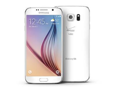 طريقة عمل روت لجهاز Galaxy S6 SM-G920F اصدار 7.0