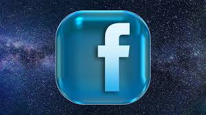 Cara Mengatasi Url/Tautan Blog Diblokir Facebook - Thrusted