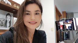 Jéssica Sales vota a favor do SESC e  SENAC no Estado do Acre