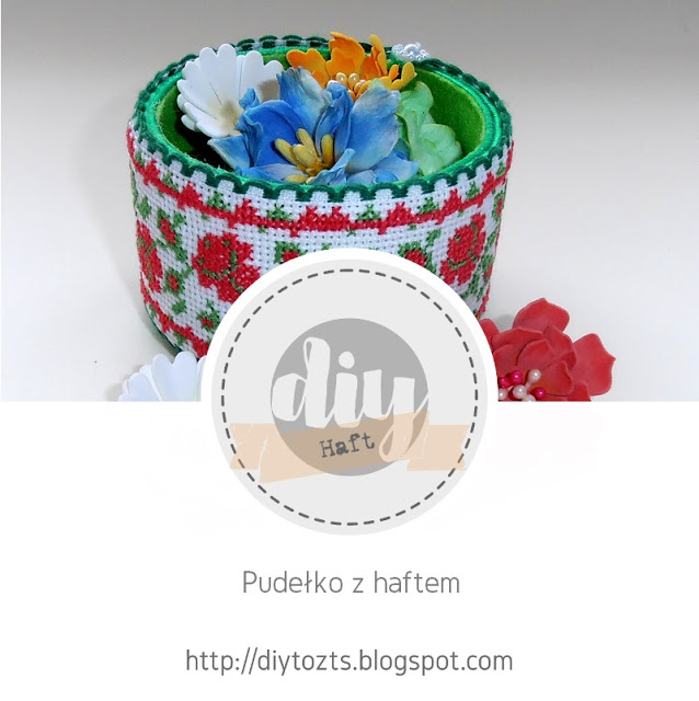 http://diytozts.blogspot.com/2019/09/haft-pudeko-z-haftem.html