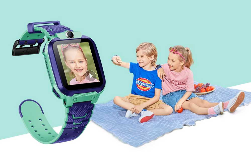 Jam Tangan Imoo Smartwatch Anak (productnation.co)
