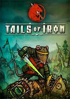 Baixar Tails of Iron Torrent (PC)