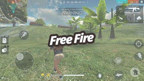 Game Android Terbaik Yang Populer di Indonesia