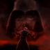 Detect Alignment: Darth Vader