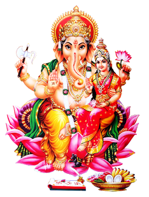 lord-GANESH-Free-PNG-transparent-image-and-clipart-naveengfx