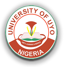 Uniuyo anthem mp3 download and lyrics