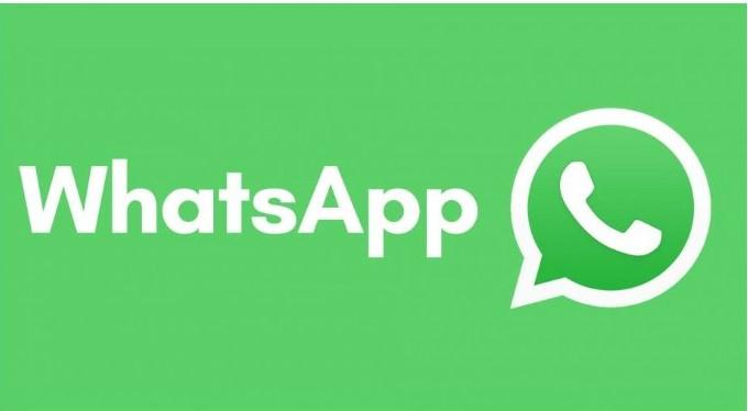 Cara Mengembalikan Akun WhatsApp yang Terhapus Tanpa Verifikasi