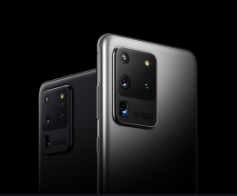 Kekurangan Dan kelemahan Samsung Galaxy S20 Ultra