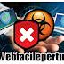 Attenzione a Digmine   Il Virus Che Genera Criptovalute Su Facebook - Ecco Come Difendersi
