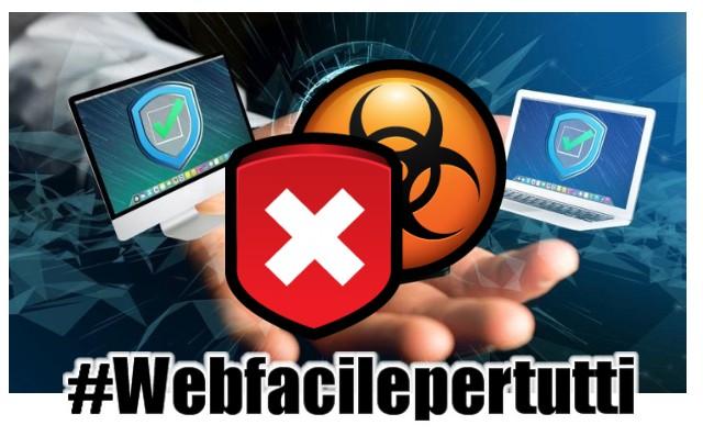 DMOSK   Attenti al virus sta mettendo a rischio la sicurezza informatica delle imprese italiane
