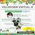Yuk ikut pelatihan virtual Perempuan Tani HKTI batch II. 3 Juli 2020 Gratis!!!  ada hadiahnya loh!!!!!