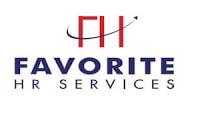 Favorite HR Services Tanzania