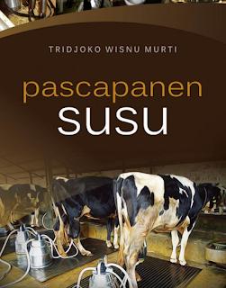 Pascapanen Susu