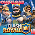 Clash Royale MOD gemas e moedas - apk download(mega/mediafire)