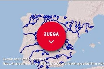 https://mapasinteractivos.didactalia.net