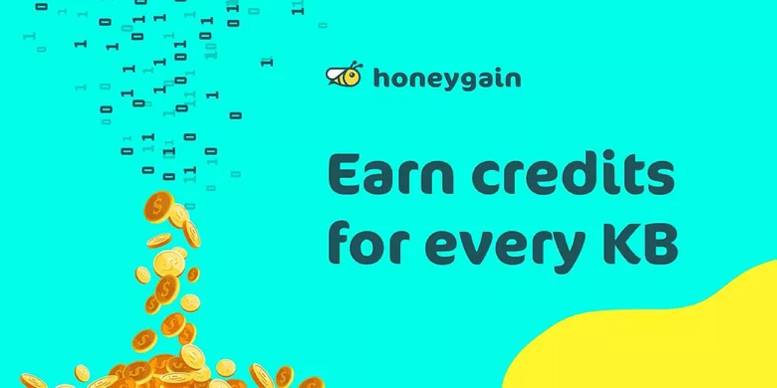 oneygain app,honeygain apk,honeygain login,honeygain ios,honeygain review,honeygain legit,honeygain sign up,honeygain is safe,honeygain payout,honeygain is real or fake,is honeygain legit,dashboard honeygain,is honeygain safe,how to earn in honeygain,descargar honeygain,que es honeygain,Tải Honeygain,Tại Honeygain,Tài Honeygain,Honeygain có lừa đảo không,Honeygain review,App Honeygain,honeygain co lua ao khong,tai honeygain,honeygain review,app honeygain,https dashboard honeygain com sign up,cach kiem tien tren honeygain,app treo may kiem tien,han mem treo may,packetstream la gi,app honeygain,auto hana kiem tien