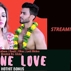 Divine Love  webseries  & More