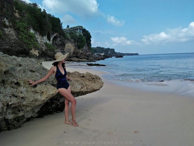 Tegal-Wangi-Beach.jpg