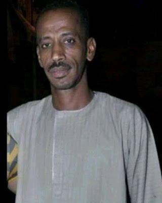 مقتل عويس أبو الراوي على يد ضابط شرطة بقرية العوامية بالأقصر.