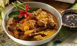 tips memilih catering aqiqah yang baik