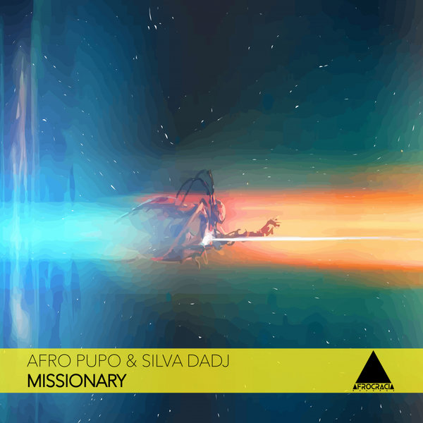 https://hearthis.at/hits-africa/04-afro-dj-pupo-missionary-original-mix/download/