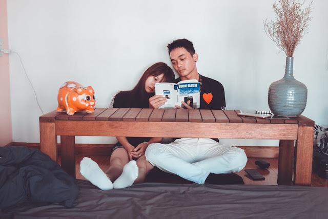 Чому вам швидко набридають кожні нові стосунки