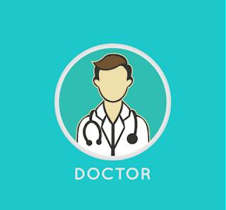 चलती ट्रेन में मिलेगी डॉक्टर की सेवाएं, कंसल्टेशन फीस 100 रुपए नकद