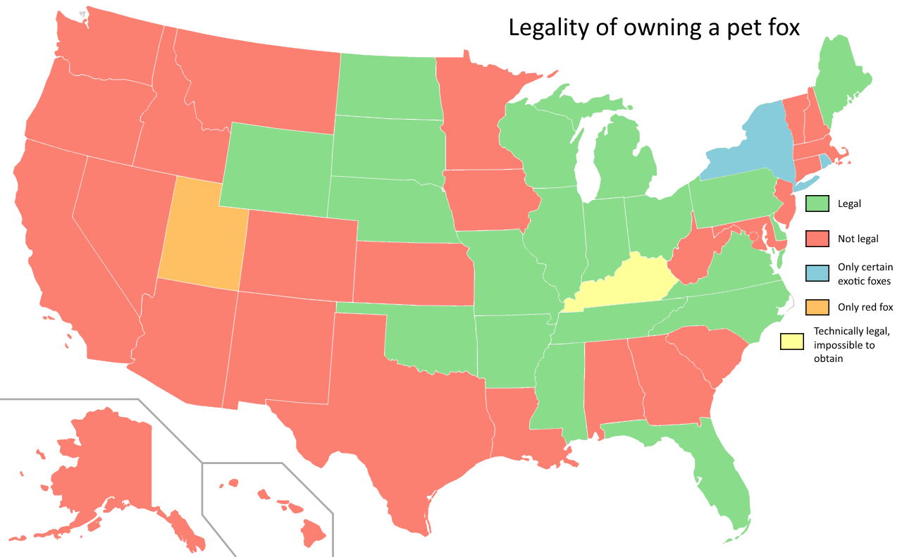 maps of georgia usa with Legality Of Owning Pet Fox By Us State on Great Salt Lake Location On The Us Map in addition Behavioral Functional moreover Pollution in addition Ann Arbor Location On The Us Map moreover lakelaniermaps.